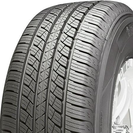 Westlake SU318 HWY Radial Tire, 255/65R16 109T