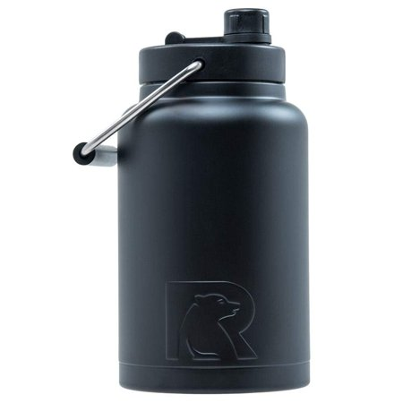 Rtic Double Wall Vacuum Insulated Stainless Steel Jug