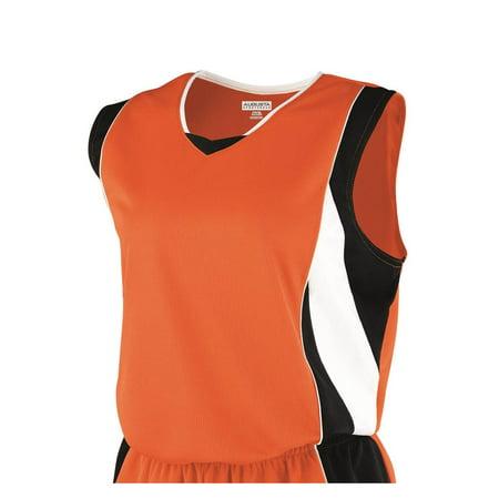 Augusta Sportswear Athletics Women's Wicking Mesh Extreme -