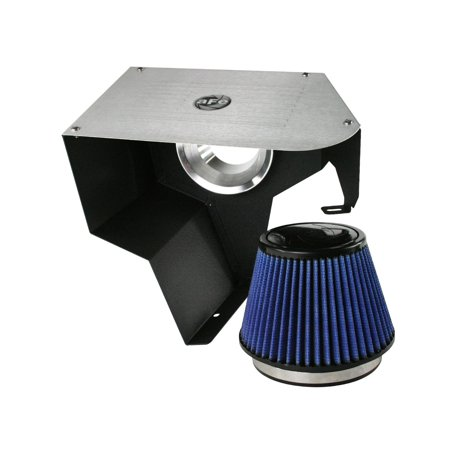 aFe Power 54-10651 Magnum FORCE Stage-1 Pro 5R Air Intake System Fits 03-05 Z4