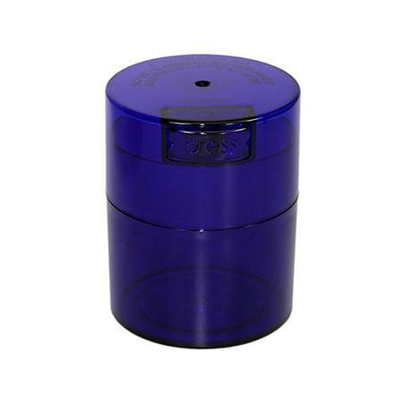 Tightvac - Cobalt Cap - Cobalt Body - .29 - Cobalt Body