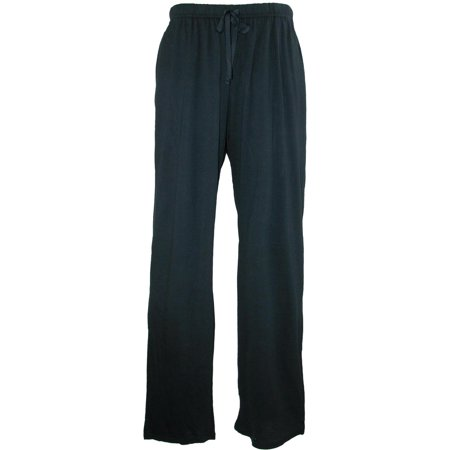 Women's X Temp Lounge Pant with Pockets,  (Elements Lounge Pant)