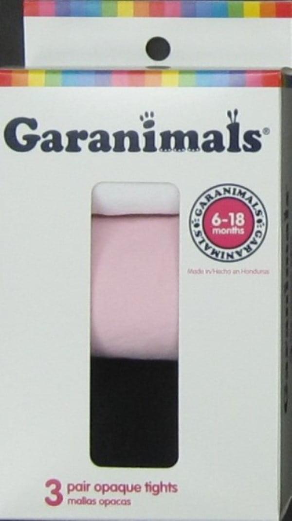 df549f79979 Garanimals Gr 3 Pr Box Tight – Walmart Inventory Checker – BrickSeek