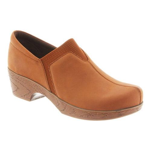 Klogs Footwear Women's Salem Clog