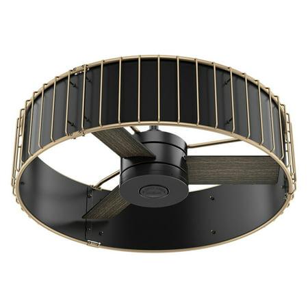 hunter brass ceiling fans. Modren Fans Hunter 30 To Brass Ceiling Fans