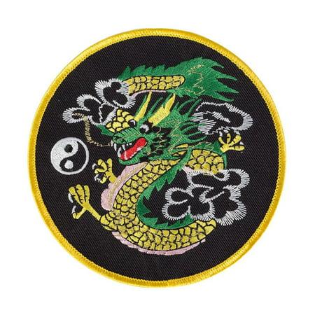 Dragon Deluxe Patch c08-p07