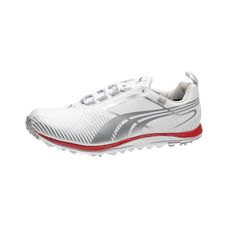 Puma Faas Womens Golf Shoes