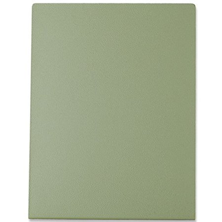 Sage Green (4002-8600-99) Free Standing Magnetic Memo Board By