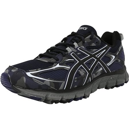 Asics Gel Scram 3 salon