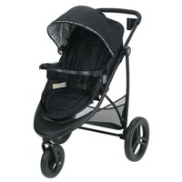 Graco Modes? 3 Essentials LX Stroller