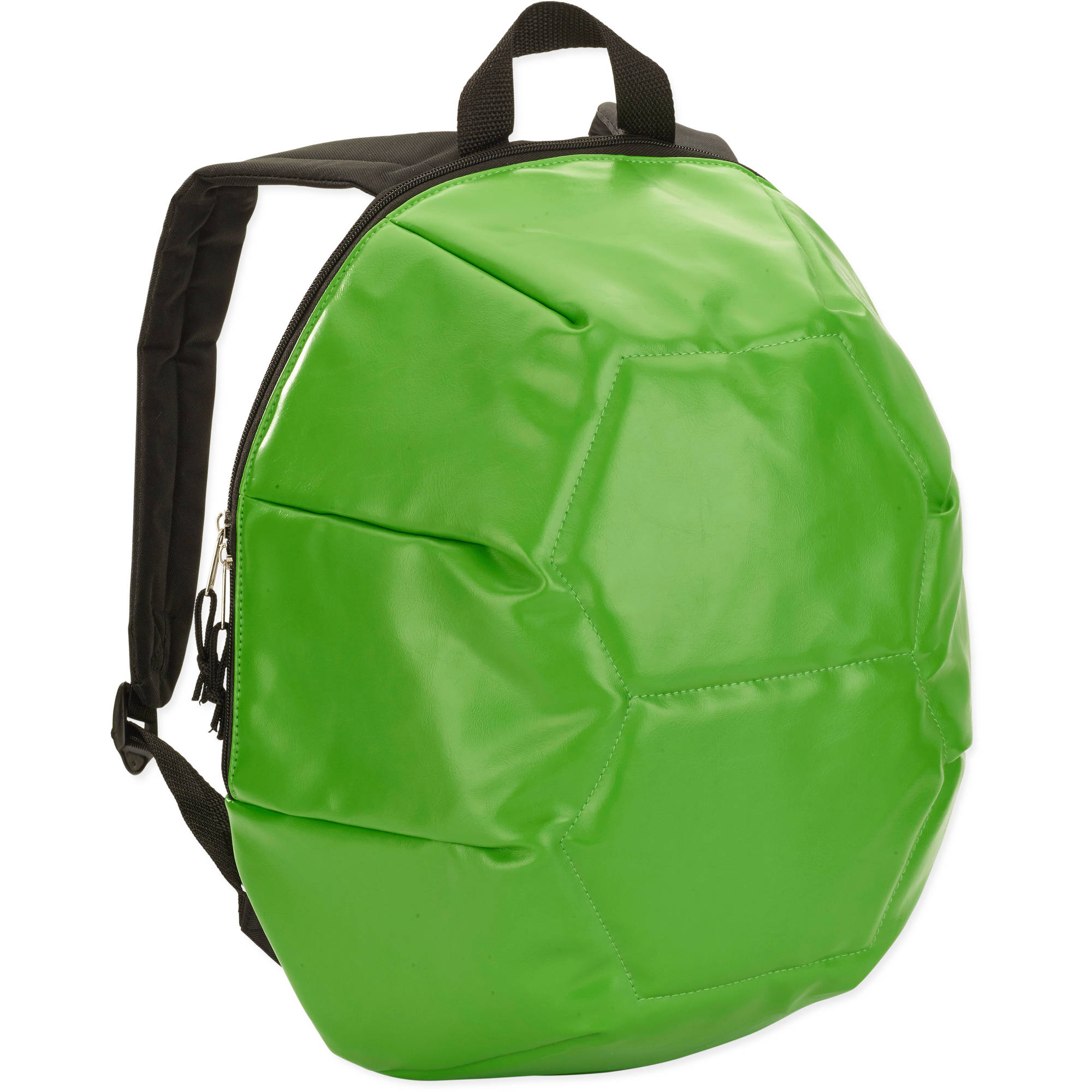 Teenage Mutant Ninja Turtles Turtle Shell Kids' Backpack