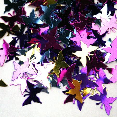 Butterfly Confetti - Butterfly Confetti