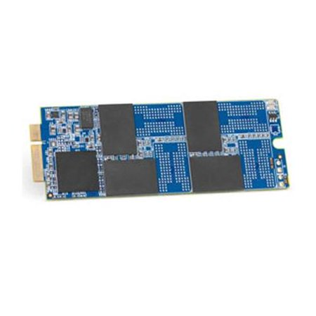 OWC / Other World Computing 250GB Aura Pro Solid-State Drive for Late 2012-Early 2013 MacBook Pro with Retina