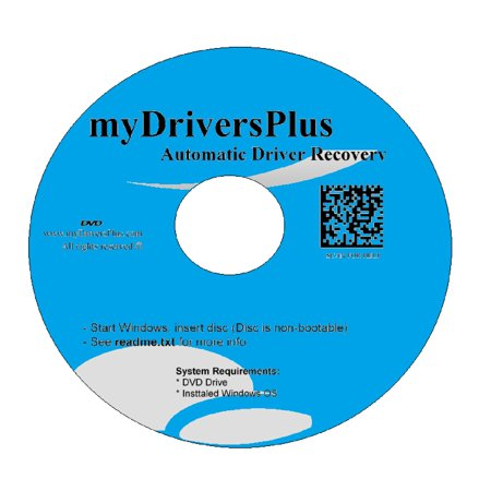 eMachines C2825 Drivers Recovery Restore Resource Utilities Software with Automatic One-Click Installer Unattended for Internet, Wi-Fi, Ethernet, Video, Sound, Audio, USB, Devices, Chipset ...(DVD