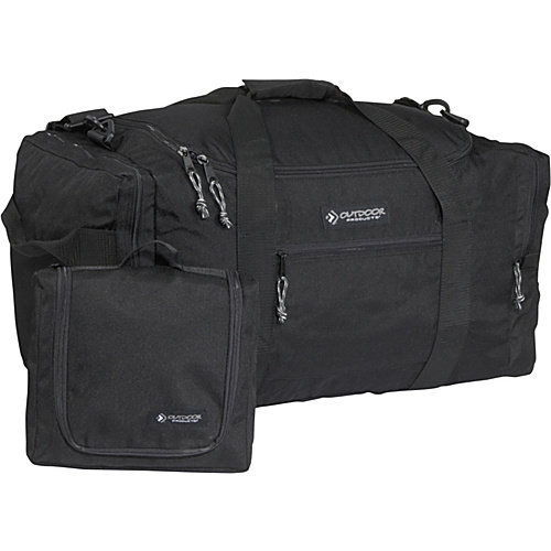 Outdoor Products Mountain Duffle Medium