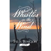 Whistles in the Wind - eBook