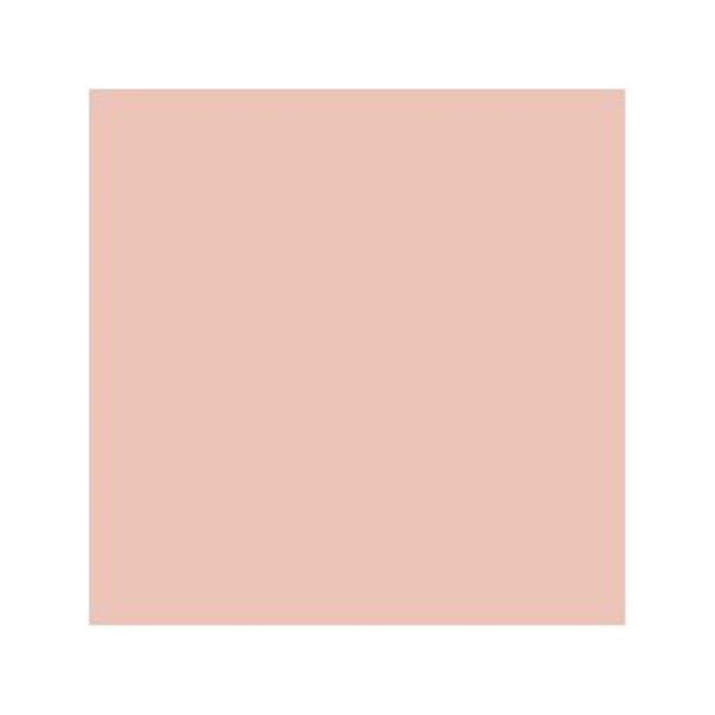 Art Marker Sunset Pink - image 1 de 1