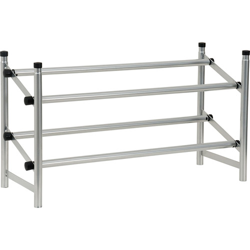 Mainstays Expanding Shoe Rack