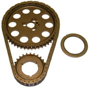 Cloyes 9-3110A Hex-A-Just True Roller Timing Kit