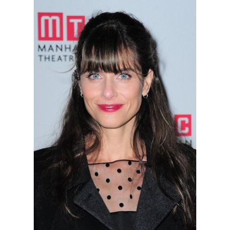 Party City Pacific Commons (Amanda Peet At The After-Party For The Commons Of Pensacola Opening Night On Broadway Brasserie 8  New York Ny November 21 2013 Photo By Gregorio T BinuyaEverett Collection Photo)