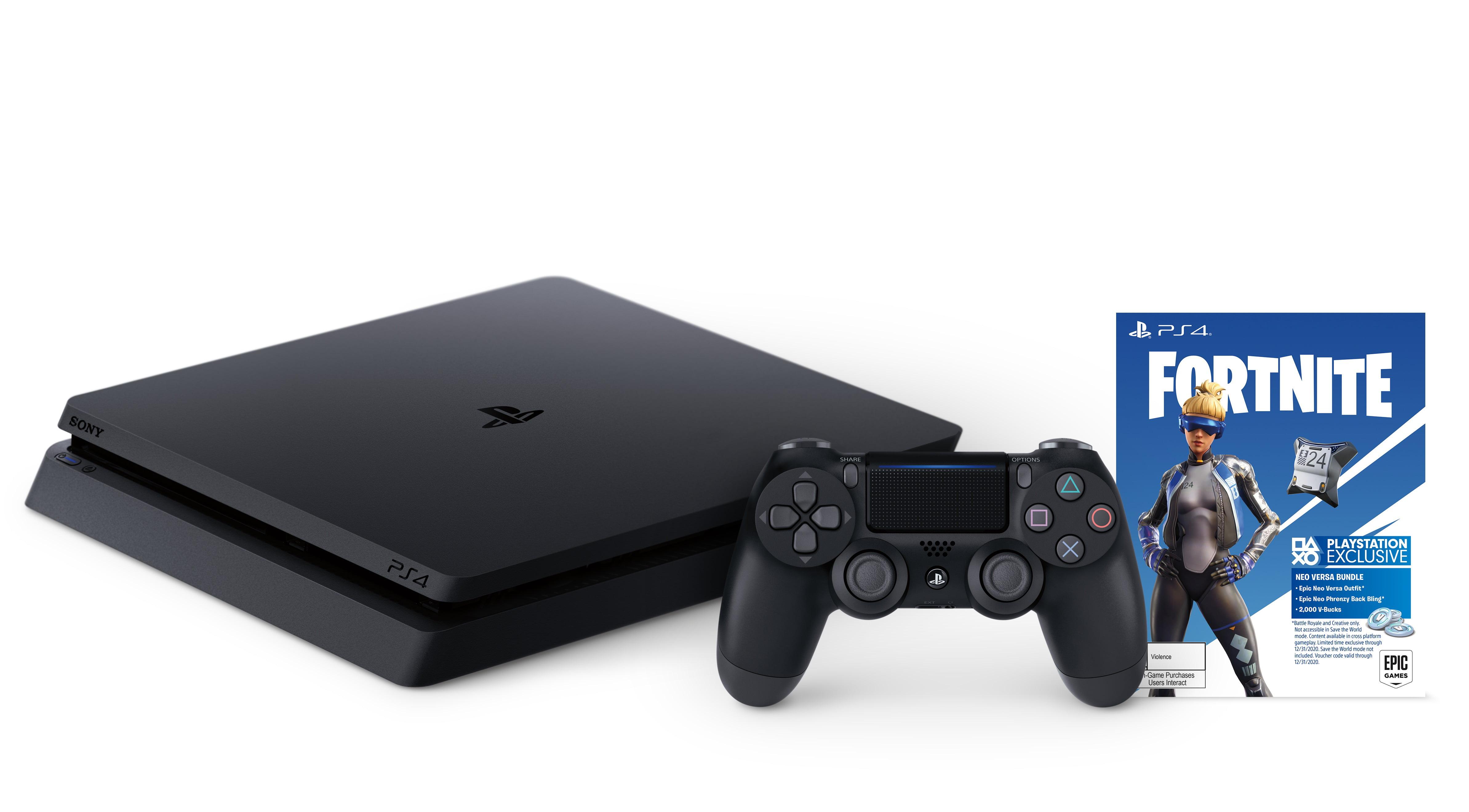 Playstation 4 Christmas Deals 2019 - Walmart com