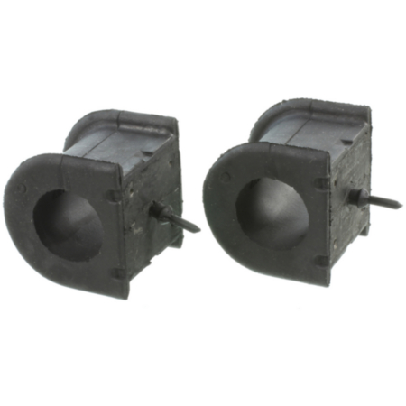 Suspension Stabilizer Bar Bushing Kit Front Moog K200617