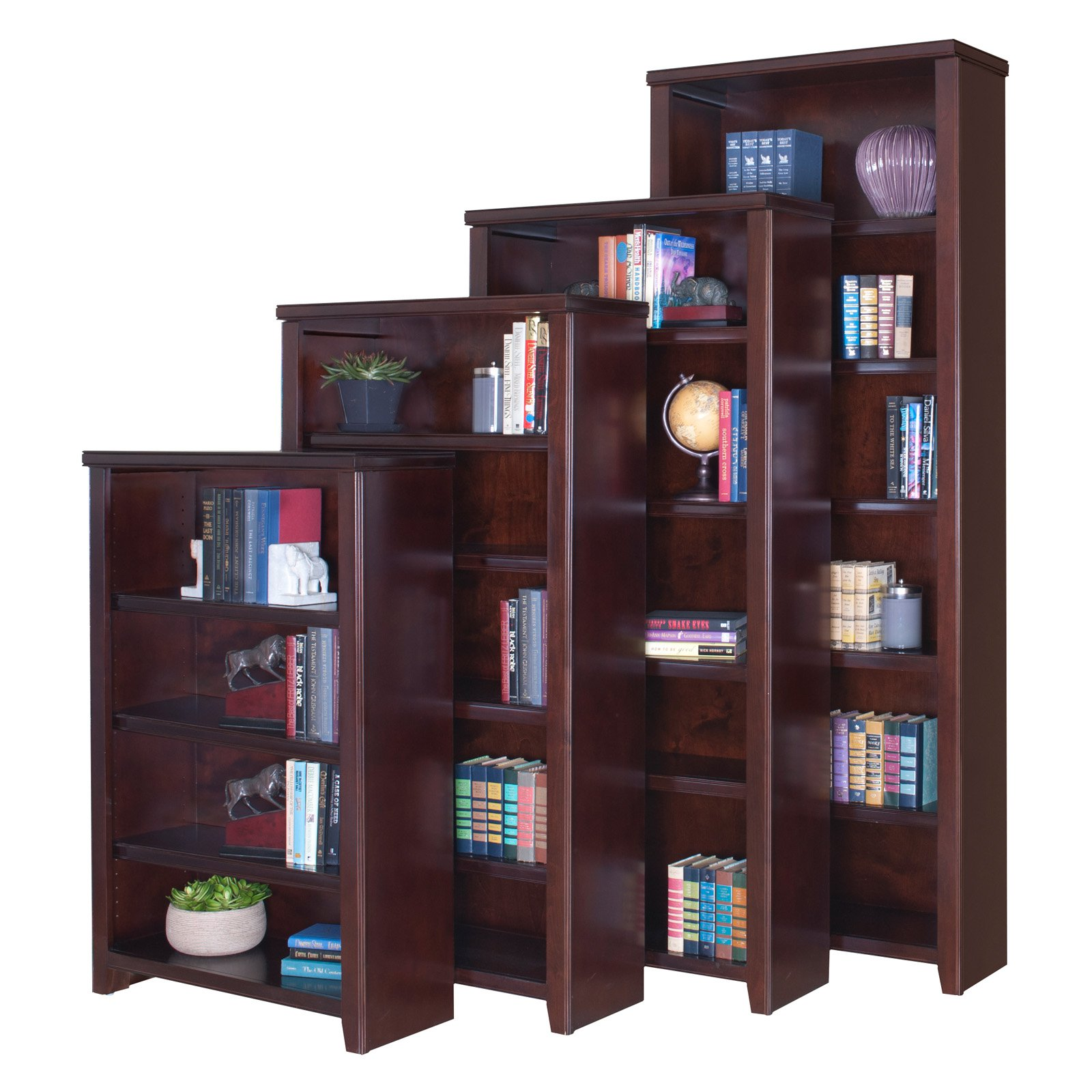 and departments your for home bookcase lathom office reviews room inch living furniture display spaces product bookcases