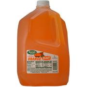 Marburger Farm Dairy Marburg Orange Drink Gallon