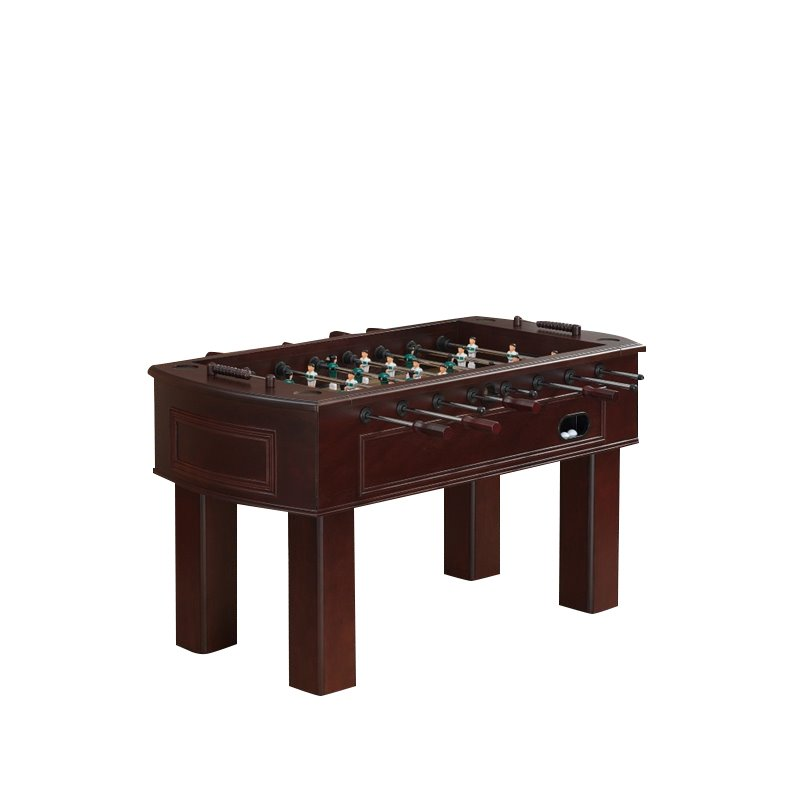 American Heritage Billiards Carlyle Foosball Table by American Heritage Billiards