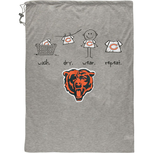 NFL - Chicago Bears Laundry Bag
