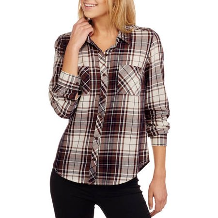 Shop seebot.ga for Women's dress shirts and Women's button-down shirts for every occasion. From traditional button-front shirts to our wardrobe-brightening Portland Stretch poplin shirts, we've got Women's dress shirts in long, three-quarter and short sleeves.