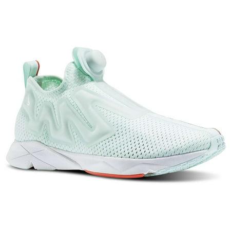 (Reebok Men Pump Supreme Jaqtape Sneaker)