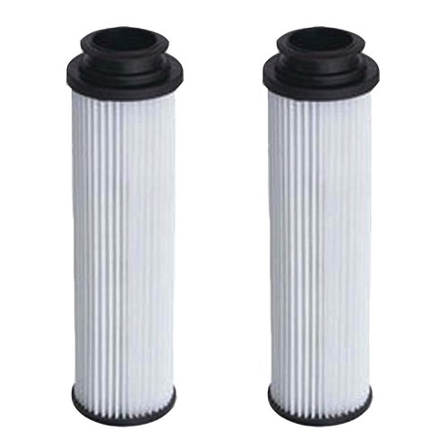 Crucial Hoover Windtunnel Washable HEPA Vacuum Cleaner Filter (Set of 2)