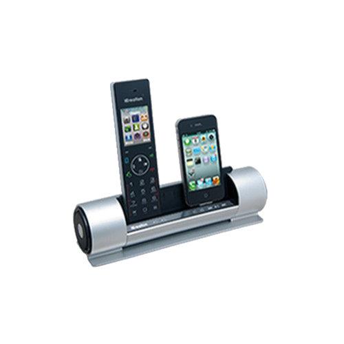 iCreation iCR-i800 Bluetooth Cradle and Speaker