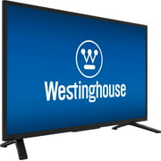 "Westinghouse 32"" Smart 720p HDTV - Best Reviews Guide"