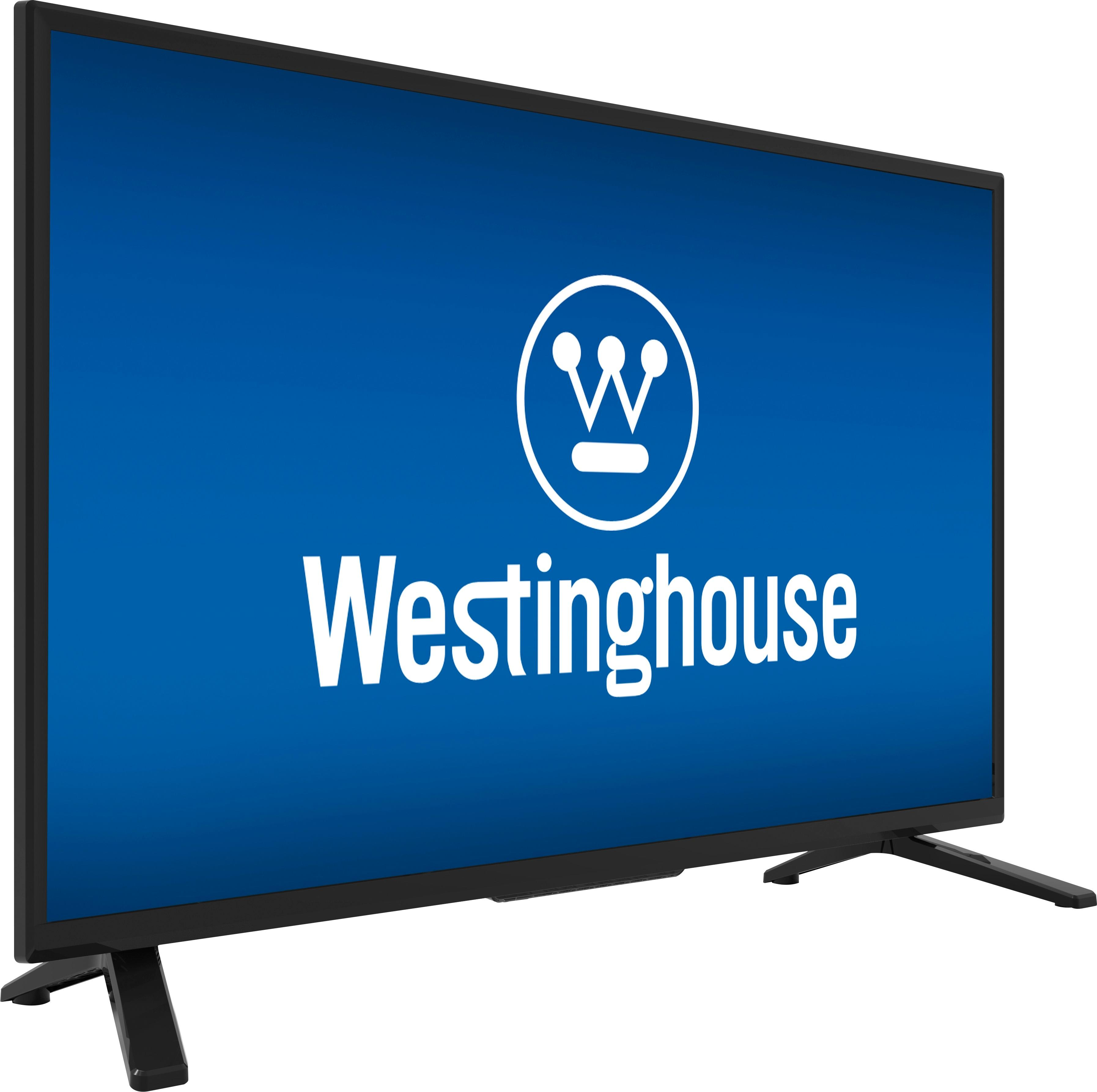 "Westinghouse 32"" Smart 720p HDTV"