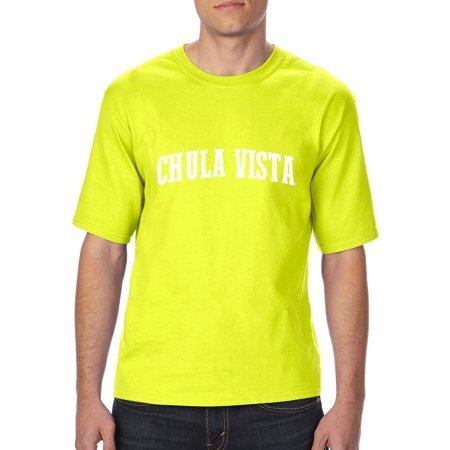 Artix Chula Vista Ca California Map Flag Home Of University Of Los