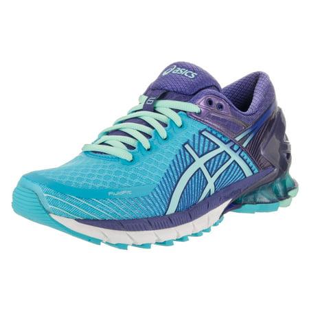 wholesale dealer 086db 4492e Asics Women's Gel-Kinsei 6 Running Shoe