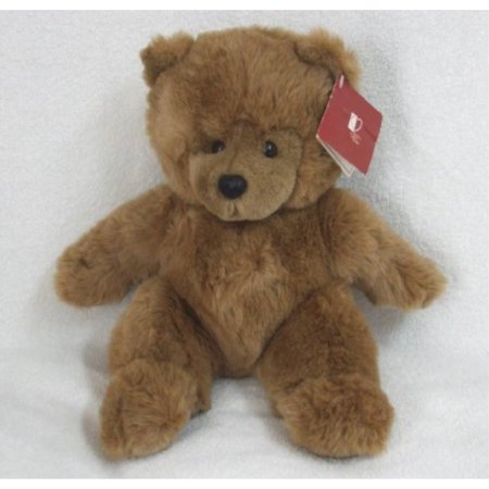 kohls 14 plush teddy bear kohls teddy bearSKU:ADIB005UF1964