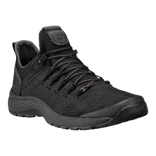 Men's Timberland FlyRoam Trail Low Hiking Shoe by Timberland