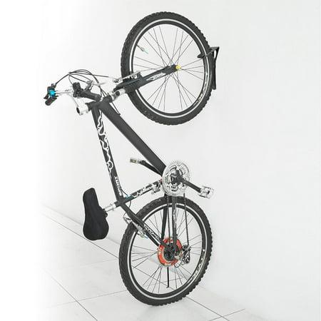 Sortwise Bike Rack Garage Wall Mount Bike Hanger Storage