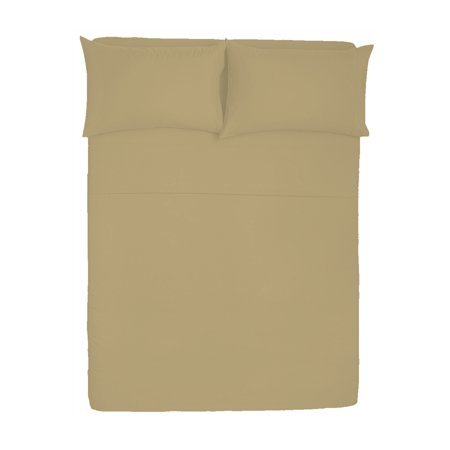 The Great American Store 1800 Series Double Brushed Microfiber Wrinkle, Fade, Stain Resistant - Hypoallergenic 15