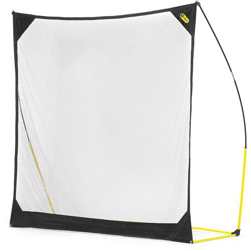 SKLZ Quickster 8' x 8' Practice Golf Net