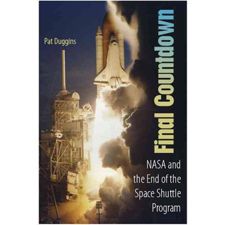 why was the space shuttle program created - photo #28