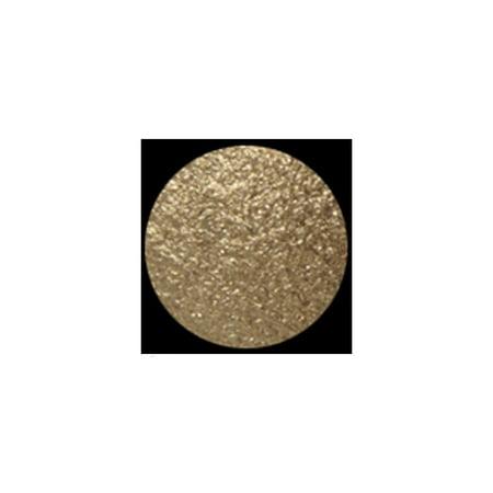 KLEANCOLOR American Eyedol (Wet / Dry Baked Eyeshadow) - Khaki (6 Pack) - image 1 of 1