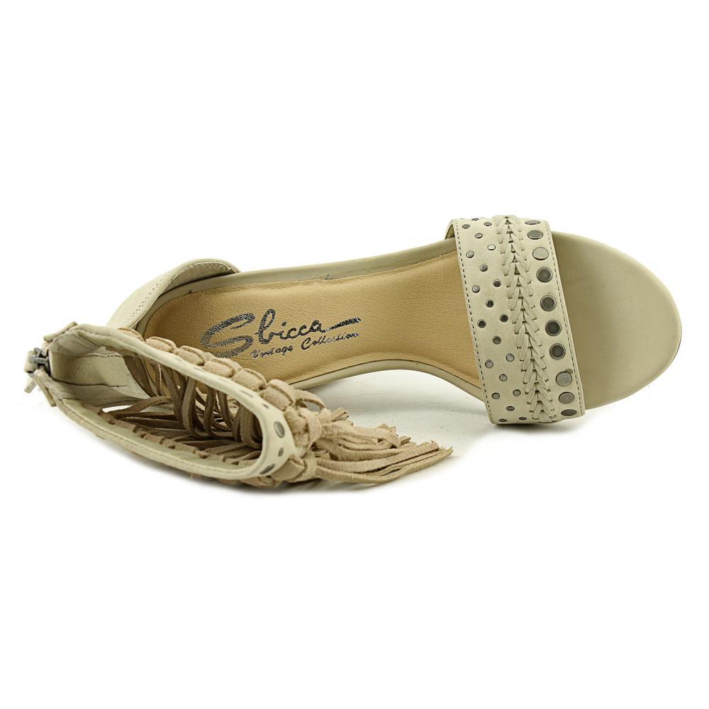 Sbicca Womens Palooza Economical, stylish, and eye-catching shoes