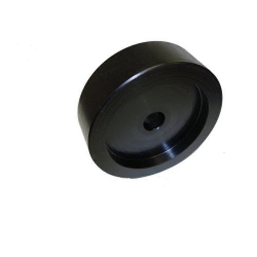 Filmtech 5674 Clutch Spring Tool for XL Models