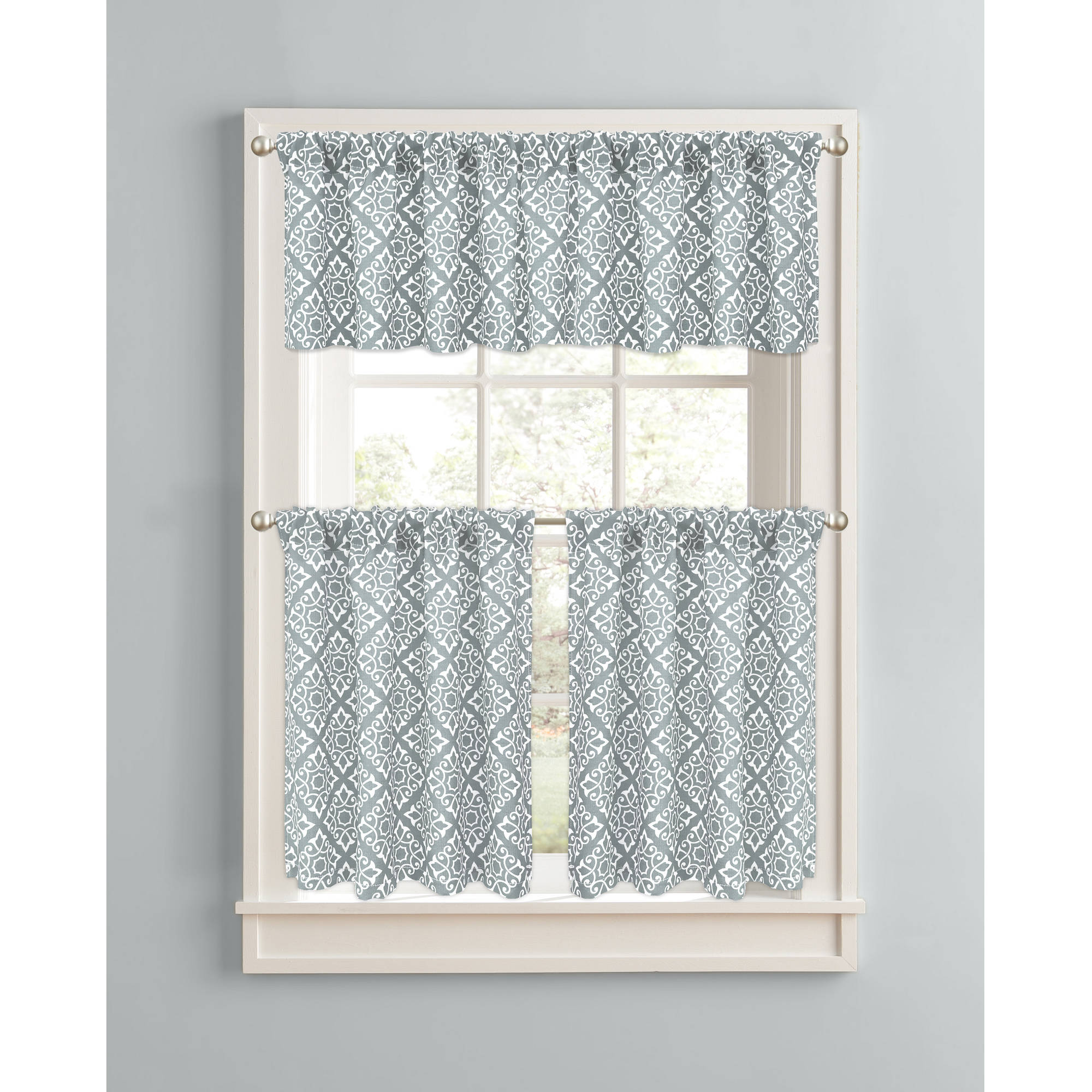 Duck Egg Blue Bedroom Curtains Kitchen Curtains and Valances