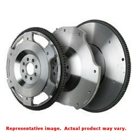 SPEC Flywheel - Aluminum SF37A Fits:FORD 2011 - 2014 MUSTANG V6