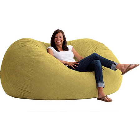 14089836 moreover Best Large Cool Bean Bag Chairs For Adults Amazon Oversized furthermore 16922970 additionally Big Joe Bean Bag Chair 640 FR1743 together with Unique Most  fortable Bean Bags. on comfort research bean bag